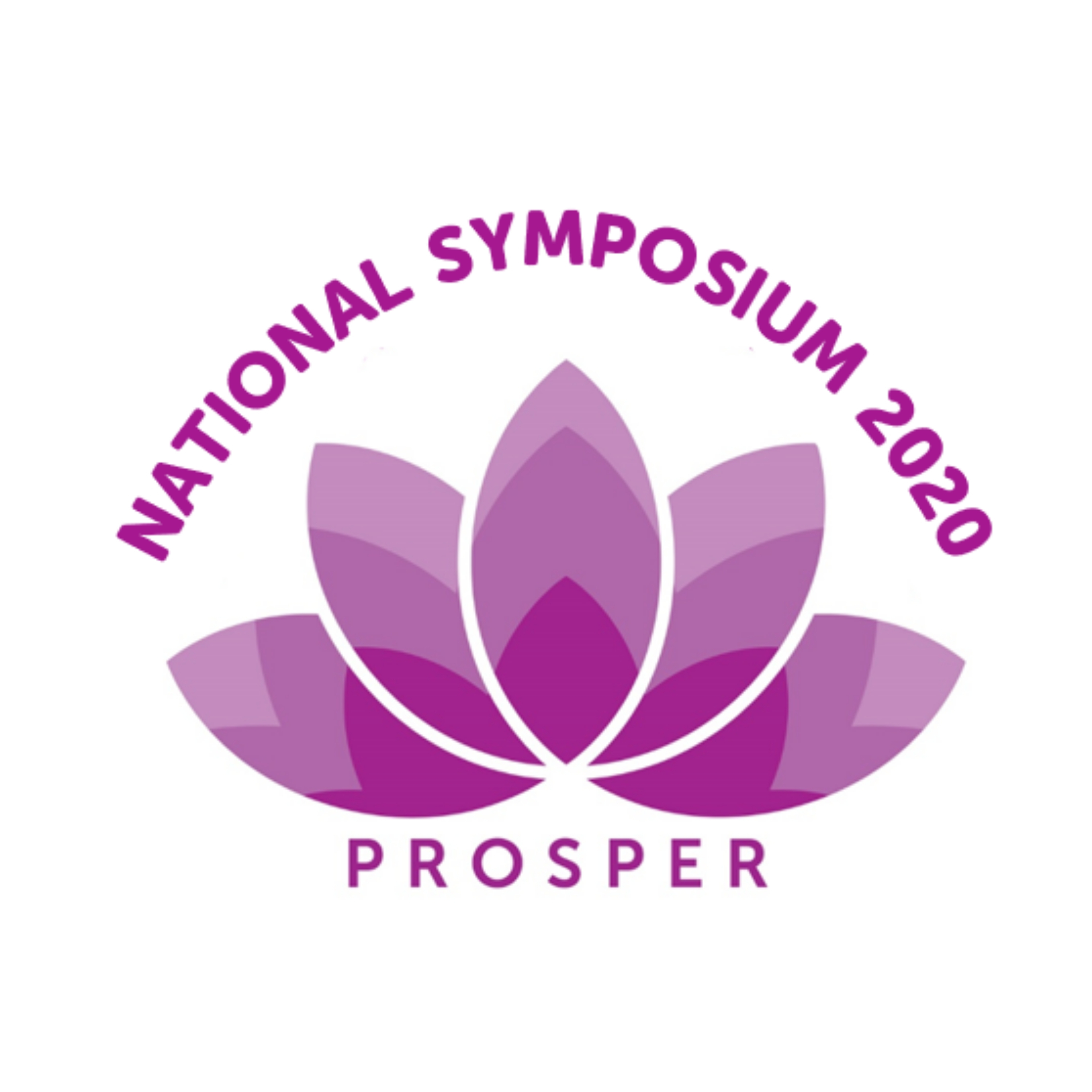 Parkinson's Australia National Symposium - Prosper 2020